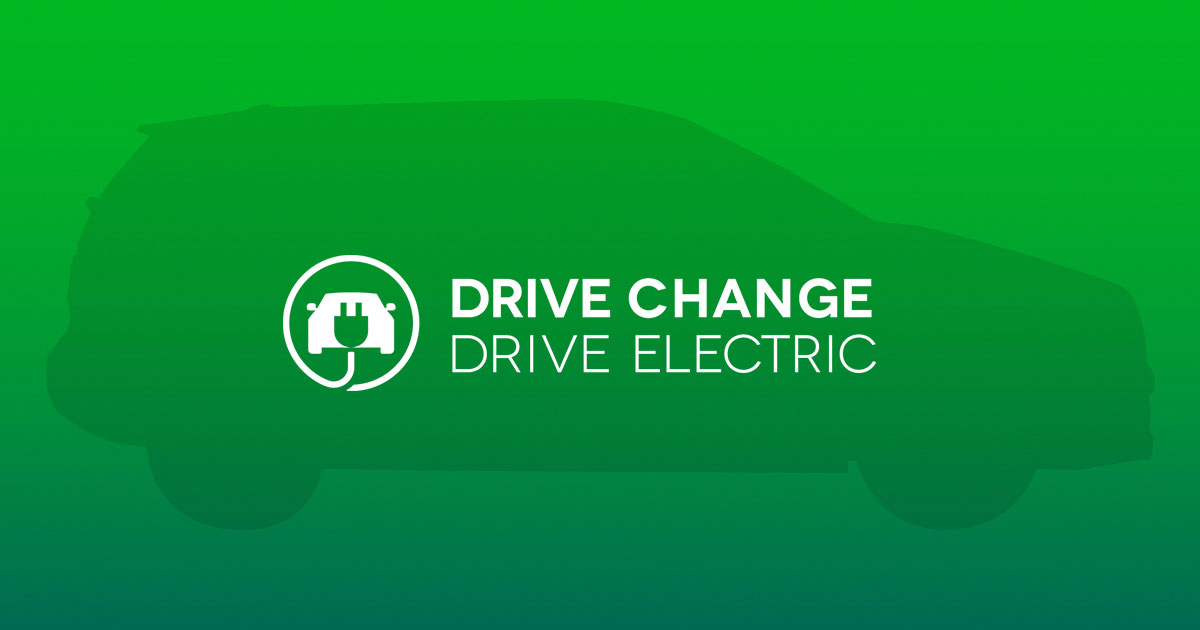 drive clean drive electric A reward for fueling with clean energy if you drive a new or used electric vehicle (ev), you may be eligible to receive a $450 clean fuel rebate.